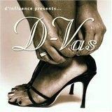 [미개봉] D'influence / D-vas & D-vas After Hours... (2CD)