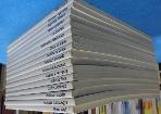 Espinet & Ubach (Current Architecture Catalogues)   [상현서림]  /사진의 제품 중 해당권  ☞ 서고위치:KO 4 * [구매하시면 품절로 표기됩니다]