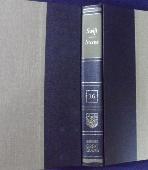 SWIFT  그레이트 북( Great Books Of The Western World ) 36     /사진의 제품  ☞ 서고위치:XF 3 *[구매하시면 품절로 표기됩니다]