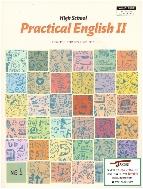 [능률교육/교과서] High school practical English 2 (이찬승 외, 2015년 초판 3쇄) [본책]
