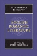 The New Cambridge History of English Literature (Hardcover)