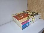 교과서가 쉬워지는 한국문학 5권 세트 -- 상세사진 올림