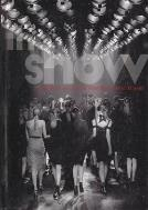 The Show - The Moments on Catwalks From Vogue Korea`s 13 Years ★최상급.정가표기 없슴,