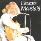 Georges Moustaki [미개봉] * 조르쥬 무스타키