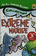 AN ALL ABOARE READING - EXTREME NATURE-