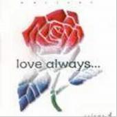 V.A. / Love Always 4