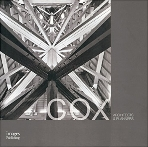 Cox Architects & Planners   (ISBN : 9781920744076)