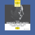 Arturo Benedetti Michelangeli / 미켈란젤리의 예술 (The Art Of Arturo Benedetti Michelangeli) (8CD Box Set/수입/4698202)