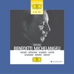 Arturo Benedetti Michelangeli / 미켈란젤리의 예술 (The Art Of Arturo Benedetti Michelangeli) (8CD Box Set/수입/4698202)