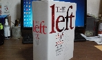 THE LEFT(1848-2000)