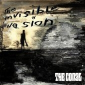 Coral / Invisible Invasion (미개봉)
