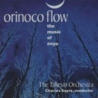 Taliesin Orchestra / Orinoco Flow: The Music Of Enya