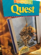 Quest(Level 6)(Invitations to Literacy)