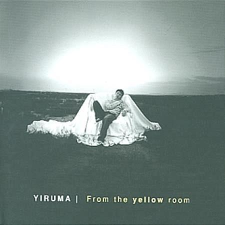 이루마 - From The Yellow Room