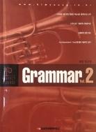 perfect course Grammar Vol.2 종합영문법