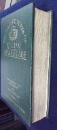 Complete Works   William Shakespeare     Hardcover  ?  1981 - [금장]  /사진의 제품   /상현서림 /☞ 서고위치 :kj 1  *[구매하시면 품절로 표기됩니다]