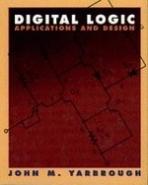 Digital Logic : Applications and Design **3114