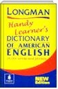 HANDY LEARNERS DICTIONARY OF AMERICAN ENGLISH