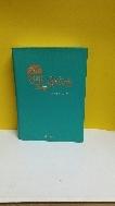 동아 연세초등영어사전-2008