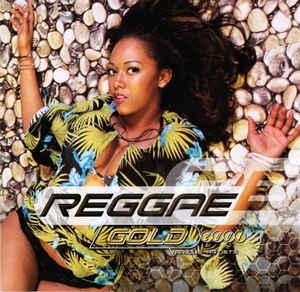 [수입] V.A - Reggae Gold 2004 [2CD]