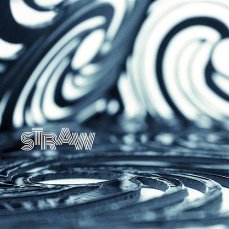 스트로우 - Straw