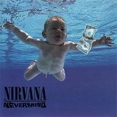 Nirvana / Nevermind