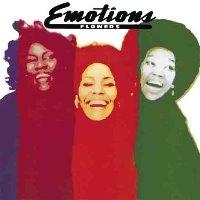 Emotions / Flowers (수입)