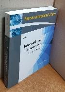 International Economics 8/E: Theory and Policy -내부 사용감없이 깨끗/실사진입니다