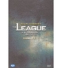[중고] [DVD] The League Of Extraordinary Gentlemen - 젠틀맨 리그 S.E (2DVD/digipack)