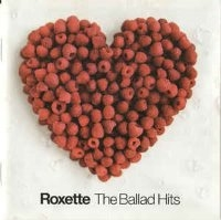 Roxette / The Ballad Hits (2CD Limited Edition/수입)