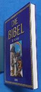 (독일어) DIE  BIBEL   - fur Kinder.  (어린이를 위한 성경 ) 9783899961379    /사진의 제품    :☞ 서고위치:RN 3 * [구매하시면 품절로 표기됩니다]
