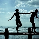 [중고] Myrra / Sweet Bossa (2CD)