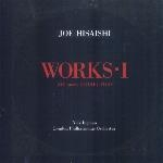 Joe Hisaishi / Works I