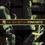 Stan Getz / The Very Best Of Stan Getz (2CD/Digipack)