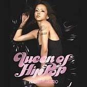 Namie Amuro / Queen Of Hip-Pop