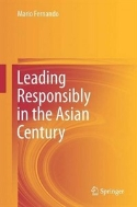 Leading Responsibly in the Asian Century (2016)
