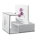 CHANEL: The Art of Creating Fragrance: Flowers of the French Riviera Box Edition