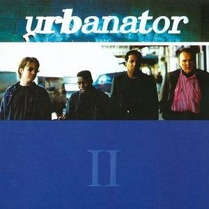 urbanator 2