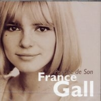 France Gall / Poupee De Son: The Best Of France Gall (수입)