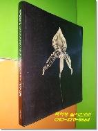 미국현대사진 (1970-2000) - 샌프란시코 현대미술관 소장품 (삼성미술관,2002.10, 208쪽)