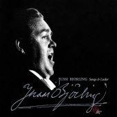 [미개봉] Jussi Bjorling / 유시 비욜림 들려주는 노래와 가곡들(2CD/GI2053)