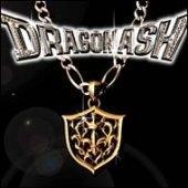 Dragon Ash / Lily Of Da Valley (수입)
