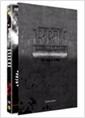 태극기휘날리며(3disk)-디지팩(케이스.책자있음)