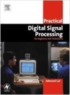 Practical Digital Signal Processing (Paperback)