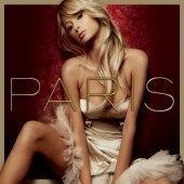 Paris Hilton / Paris (CD & DVD)