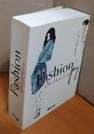 Fashion Illustration / Ilustracion de Moda