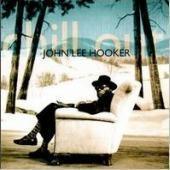 John Lee Hooker / Chill Out (수입)