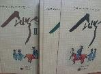 소백산 (국립공원 소백산 유산록 및 시문 조사 발굴 사업)