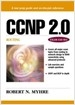 CCNP 2.0: Routing EXAM 640-503 (Hardcover)