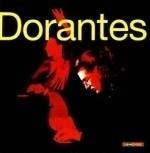 [미개봉] Dorantes / Dorantes (미개봉)